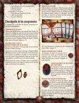 Caos en el viejo mundo - Page 3