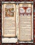 Caos en el viejo mundo - Page 5