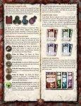 Caos en el viejo mundo - Page 6