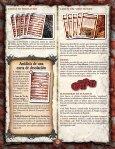 Caos en el viejo mundo - Page 7