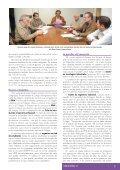 """""""ACÉRCATE A DESCUBRIR TU COLEGIO"""" - COIIAR. Colegio ... - Page 5"""