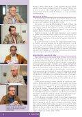 """""""ACÉRCATE A DESCUBRIR TU COLEGIO"""" - COIIAR. Colegio ... - Page 6"""