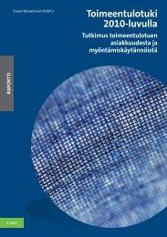 URN_ISBN_978-952-245-866-7