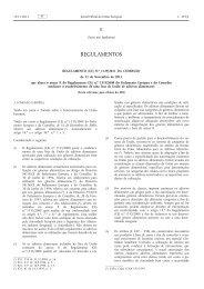Regulamento (UE) n.o 1129/2011 da Comissão, de 11 ... - EUR-Lex