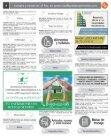 ACÉRCATE - Clasificados Trato Hecho - Page 6