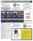 ACÉRCATE - Clasificados Trato Hecho - Page 7