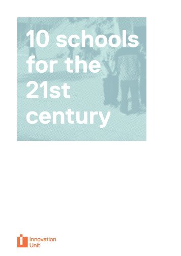 10%20Schools%20for%20the%2021st%20Century_0