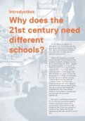 10%20Schools%20for%20the%2021st%20Century_0 - Page 4
