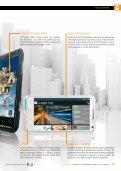 Motorola MotoluxeTM - Acerca de Orange - Page 7