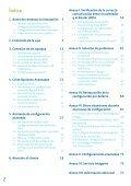 Router ADSL Libertad en una caja - Movistar - Page 2
