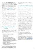 Router ADSL Libertad en una caja - Movistar - Page 5