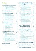 Manual de usuario router Observa AW4062 - Movistar - Page 2