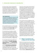 Manual de usuario router Observa AW4062 - Movistar - Page 4