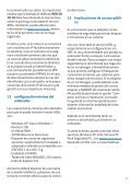 Manual de usuario router Observa AW4062 - Movistar - Page 5