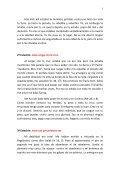 (3 Viacrucis profético _2_) - Gratuidad - Page 2
