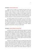 (3 Viacrucis profético _2_) - Gratuidad - Page 4
