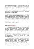 (3 Viacrucis profético _2_) - Gratuidad - Page 7