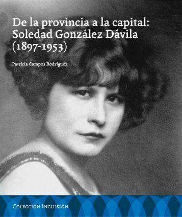 Campos Rodríguez Patricia - Conalep