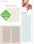 ORIGINALE - SBK - Seite 6