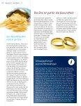 SANFTE MEDIZIN - SBK - Seite 6