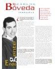 Untitled - Sociedad de Endodoncia De Chile - Page 6
