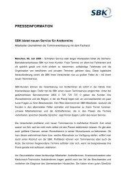 PDF-Download - SBK