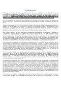 Compendio de Circulares Interpretativas sobre las normas del - Page 2
