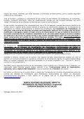 Compendio de Circulares Interpretativas sobre las normas del - Page 3