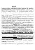 Compendio de Circulares Interpretativas sobre las normas del - Page 7