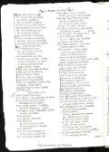 Cari - Memoria de Madrid - Page 2
