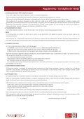 fich_listagem893_2 - Page 3