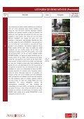 fich_listagem893_2 - Page 4