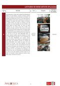 fich_listagem893_2 - Page 5