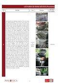 fich_listagem893_2 - Page 6