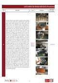 fich_listagem893_2 - Page 7
