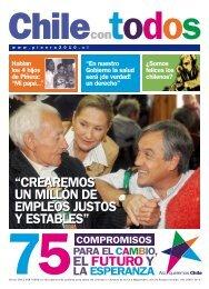 Diario SP 4 - Archivo Electoral