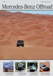 Download - Mercedes-Benz Offroad