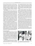 Irving Lichtenstein, maestro de la cirugía inguinal ... - edigraphic.com - Page 2