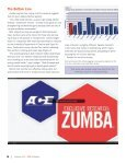 ZUMBA:® - American Council on Exercise - Page 3