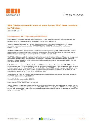 letter of intent lease template