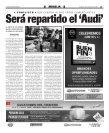 morelia - La Voz de Michoacán - Page 5