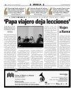 morelia - La Voz de Michoacán - Page 6