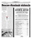 morelia - La Voz de Michoacán - Page 7