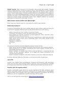 Anadolu Jam Davetiye - Sürdürülebilir Yaşam - Page 2
