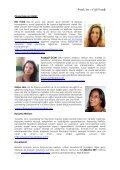 Anadolu Jam Davetiye - Sürdürülebilir Yaşam - Page 3