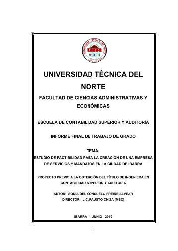 02 ICA 075 ACÁPITES.pdf - Repositorio UTN