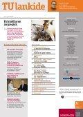 lankide - Mondragon - Page 2