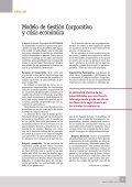 lankide - Mondragon - Page 3