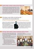 lankide - Mondragon - Page 5