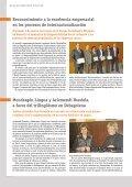 lankide - Mondragon - Page 6
